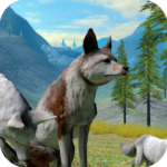 Foxes of the Arctic 1.2 (Mod Unlimited Money)