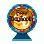 Free Dogecoin Spin 1.3.6 (Mod Unlimited Money)