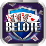 French Belote Free Multiplayer Card Game 1.1.2 (Mod Unlimited Money)