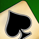 Full Deck Solitaire 1.94 (Mod Unlimited Money)