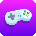 Game Studio Creator – Build your own internet cafe  1.1 .1(Mod Unlimited Money)