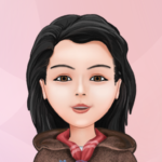 Girl Magic Adopter 4.93.1 (Mod Unlimited Money)