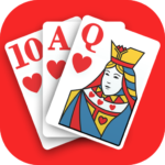 Hearts – Card Game Classic 1.0.14 (Mod Unlimited Money)