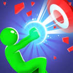 Heroes Inc 1.1.6 (Mod Unlimited Coins)
