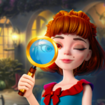Hidden Objects: Find items 1.49 (Mod Unlimited Coins)