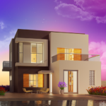 Home Design : Renovate to Rent 1.0.11 (Mod Unlimited Money)