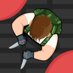 Hunter the assassin Games of Hero 1.5 (Mod Unlimited Money)