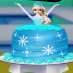 Icing On The Cake Dress 15.0 (Mod Unlimited Money)