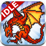 Idle Tamers: Ultimate Travel 1.0 (Mod Unlimited Money)