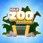 Idle Zoo Tycoon 3D – Animal Park Game 1.7.0 (Mod Unlimited Money)