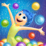 Inside Out Thought Bubbles 1.27.1 (Mod Unlimited Gems)