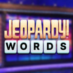 Jeopardy! Words 12.0.1 (MOD, Unlimited Coins)