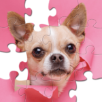 Jigsaw Puzzles Collection HD – Puzzles for Adults 1.4.7 (Mod Unlimited Money)