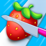 Juicy Fruit Slicer – Make The Perfect Cut 1.1.6 (Mod Unlimited Money)