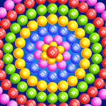 Kitten Games – Bubble Shooter Cooking Game 1.6 (Mod Unlimited Coins)