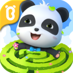 Labyrinth Town – FREE for kids 8.53.00.00 (Mod Unlimited Money)