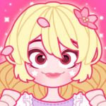 Lily Story : Dress Up Game 1.5.3 (Mod Unlimited Money)