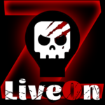 Live on Varies with device (Mod Unlimited Money)