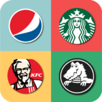Logo Quiz: Guess the Brand 1.0.16 (Mod Unlimited Money)