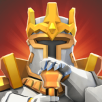 Lords Online 2.47 (Mod Unlimited Money)