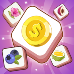 Lucky Tile – Match Tile & Puzzle Game 1.0.8 (Mod Unlimited Money)