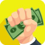 Lucky Time – Win Rewards Every Day 3.1.75 (Mod Unlimited Money)