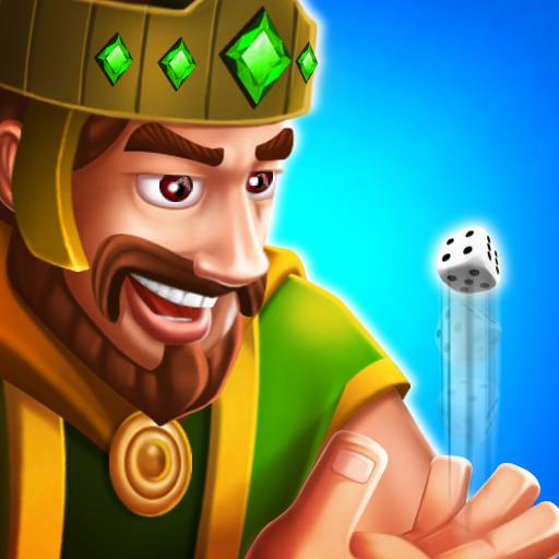 Ludo Emperor: The King of Kings 1.2.2 (Mod Unlimited Money)