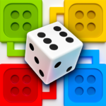 Ludo Party : Dice Board Game 3.0.0  (Mod Unlimited Money)