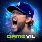 MLB Perfect Inning 2021 2.4.8 (Mod Unlimited Package)