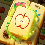 Mahjong Forest Puzzle 21.0331.00   (Mod Unlimited Money)