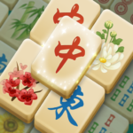 Mahjong Solitaire: Classic 21.0517.09 (Mod Unlimited Money)