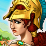 Marble Age: Remastered 1.02 (Mod Unlimited Money)