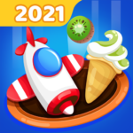 Match Master 3D – Matching Puzzle Game 1.3.0 (Mod Unlimited Money)