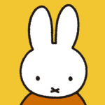 Miffy Educational Games 3.5 (Mod Unlimited Money)