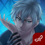 Moonlight Lovers: Ethan – Otome Game / Vampire 1.0.50 (Mod Unlimited Money)
