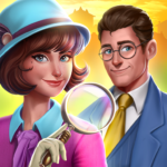 Mystery Match Village 1.11.2 (Mod Unlimited Coins)