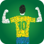 Names of Soccer Stars Quiz 1.1.43 (Mod Unlimited Money)