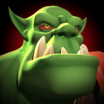 Orc Dungeon 1.1.68 (Mod Unlimited Money)