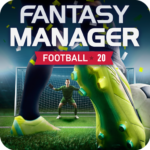 PRO Soccer Cup 2020 Manager 8.70.040  (Mod Unlimited Money)