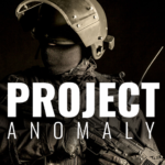 PROJECT Anomaly: online tactics PvP 0.7.9  (Mod Unlimited Money)