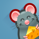 PackRat Card Collecting Game 2.0.26 (Mod Unlimited Money)