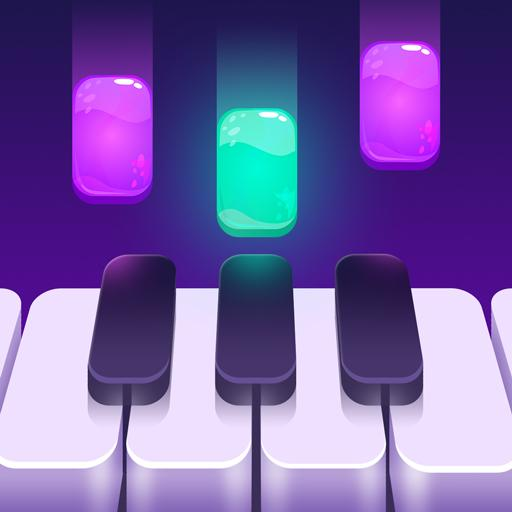 Piano – Play & Learn Music 2.11.1 (Mod Unlimited Money)