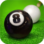 Pool Empire -8 ball pool game 5.3517 (Mod Unlimited Money)