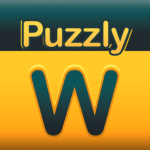 Puzzly Words: online word game 10.5.40 (Mod Unlimited Money)