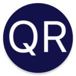 Questions/Reponses 1.1.31  (Mod Unlimited Money)