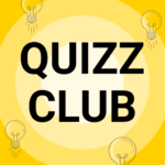 QuizzClub: Family Trivia Game with Fun Questions 2.1.19 (Mod Unlimited Money)