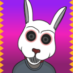 RABBITHEADD – Best Horror Survival in the House 1.11 (Mod Unlimited Money)