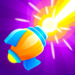 Re-Size-It: to Solve the Brain Puzzle 1.5.0 (Mod Unlimited Money)