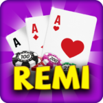 Remi 1.0.4 (Mod Pack of stories)
