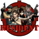 Resident In Sight 1.5.0.0 (Mod Unlimited Money)